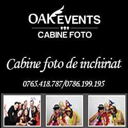 cabine-foto-craiova